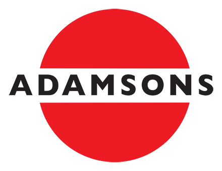 Adamsons Estates